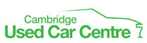 Used Car Centre