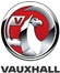 Vauxhall Vans