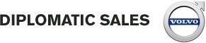 Diplomatic Sales