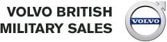 Military Sales